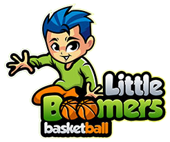 https://littleboomersbasketball.com.au/wp-content/uploads/Little-Boomers-with-green-bg-new.png