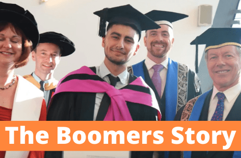 The Boomers Story3