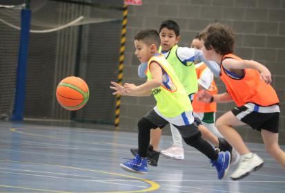 https://littleboomersbasketball.com.au/wp-content/uploads/Untitled-design-59.png
