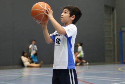 https://littleboomersbasketball.com.au/wp-content/uploads/Untitled-design-60.png