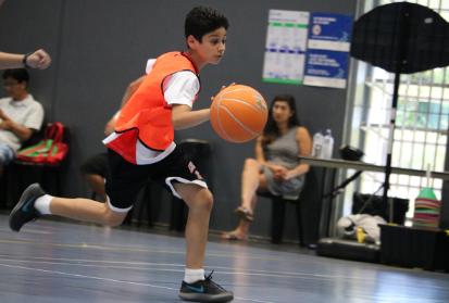 https://littleboomersbasketball.com.au/wp-content/uploads/Untitled-design-73.png