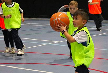 https://littleboomersbasketball.com.au/wp-content/uploads/programs_15.jpg