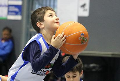 https://littleboomersbasketball.com.au/wp-content/uploads/programs_18.jpg