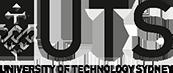 alt-Uts Logo